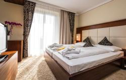 juniorsuite-fichtenhof-9791