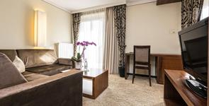juniorsuite-fichtenhof-9801